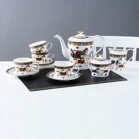 https://ae01.alicdn.com/kf/H23b0d1f70b044546bf97715d11718cbfy/Bone-China-Porcelain.jpg