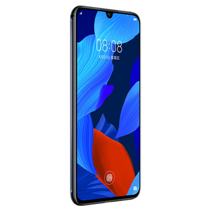 "Image 5 - Huawei Nova 5 Pro 6.39"" OLED Full Screen Support NFC 2340*1080 Octa Core 3500mAh 5 cameras Super Charge"