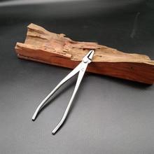 Jin Pliers Beginner Bonsai Tools 210 Mm (8