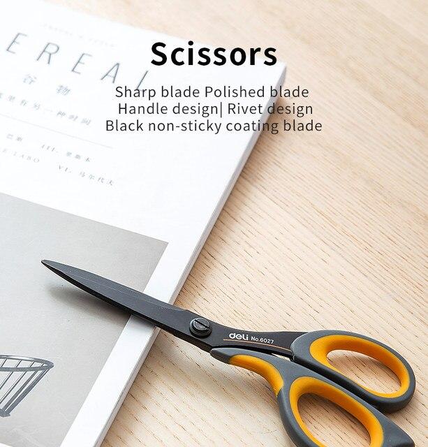 E6027---scissors_01