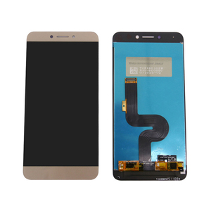 LCD Display For LeTV X500 LCD Screen for LeTV Le 1S X500 X501 X502 X507 X509 LCD Touch Sensor Digitizer Assembly 1S Display(China)