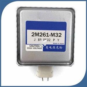 Image 4 - Cho Lò Vi Sóng Panasonic Lò Nướng Magnetron cho 2M261 M32 = 2M236 M32 = 2M236 M42 Magnetron Vi Sóng Phần Vi Sóng một phần