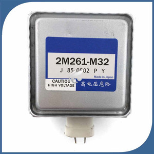 Image 4 - for Panasonic Microwave Oven Magnetron for 2M261 M32 = 2M236 M32 = 2M236 M42 Magnetron Microwave Oven Parts,Microwave Oven part