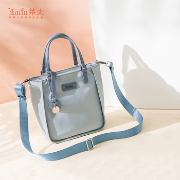 Ladies Hand Crossbody Bags For Women 2020 Luxury Handbags Casual polyester Shoulder Bag Tote Bag Designer Women's bolsa feminina vsen canvas crossbody shoulder hand tote women bag messenger bags ladies handbags bolsa feminina bolsas bolsos