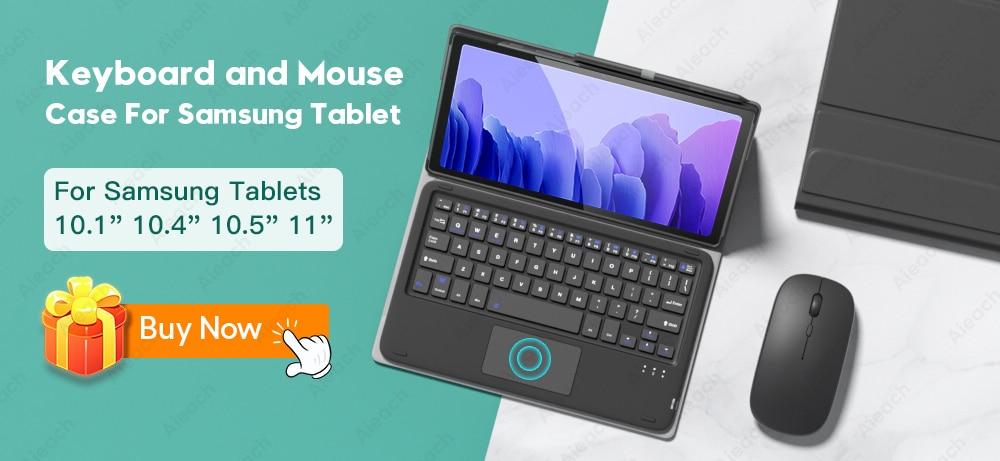 teclado sem fio para android ios windows