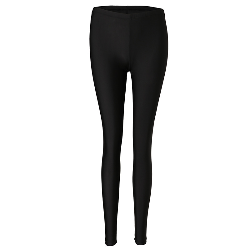 19 Years New Style Diving Suit Men And Women Trousers Surfing Diving Trousers Swimwear