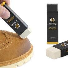 Резиновая пробка для замшевой кожи обувь ботинок очистить ластик щетка для обуви пятновыводитель дезактивация протирать инструмент для чистки# p9