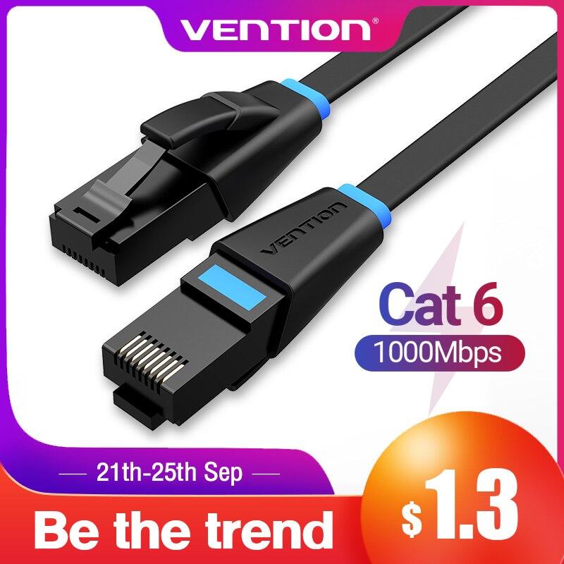 Cabo de remendo da rede para o roteador portátil rj45 cabo de rede ethernet rj45 cabo de rede rj45 cat6 ethernet cabo utp rj 45