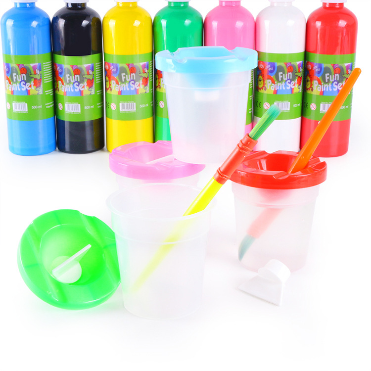 cheapest Slow Rising Kid Squishy Toys Collection Squeeze Stress Relieve Anxiet Gift Toys Can Of Cola Squishy Slow Rising Toy For Kids New