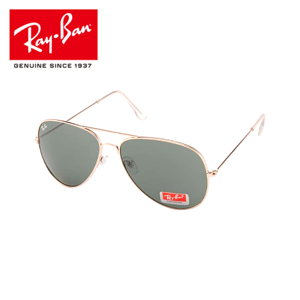 Rayban 2019 RB3025 Sunglasses Brand Designer UV Protection Male Sun Glasses Eyeglasses gafas oculos de sol masculino RB3025