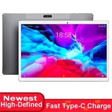 2021 mais novo x30l 6gb ram 128gb rom 5g wifi 1920*1200 2.5k ips 10 núcleos tablet 10 polegada google play