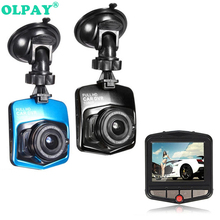 2019 New Original  Mini Car DVR Camera Dashcam Full HD 1080P Video Registrator Recorder G-sensor Night Vision Dash Cam стоимость