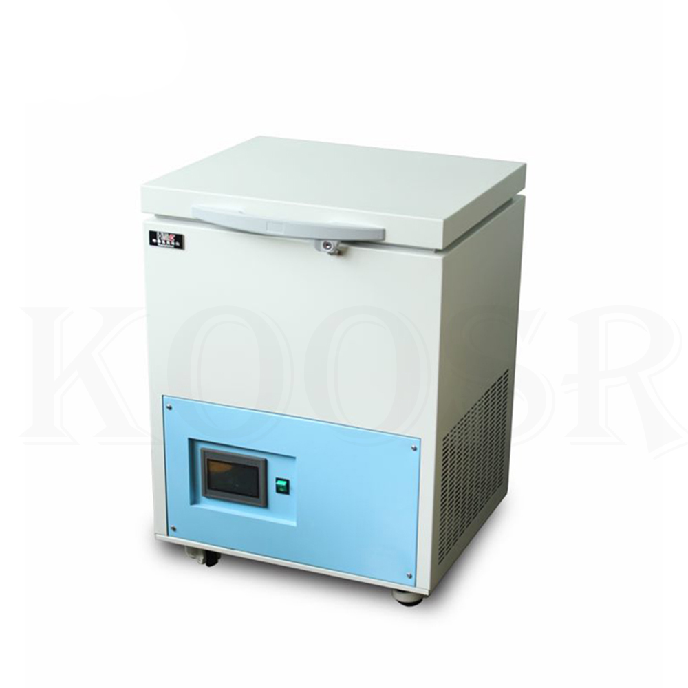 Frozen Separating Machine For Phone LCD Touch Screen Separating 1