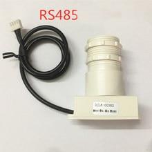 Module de capteur à ultrasons étanche Rs485 40KHz 22-600CM capteur de distance de mesure à petit angle