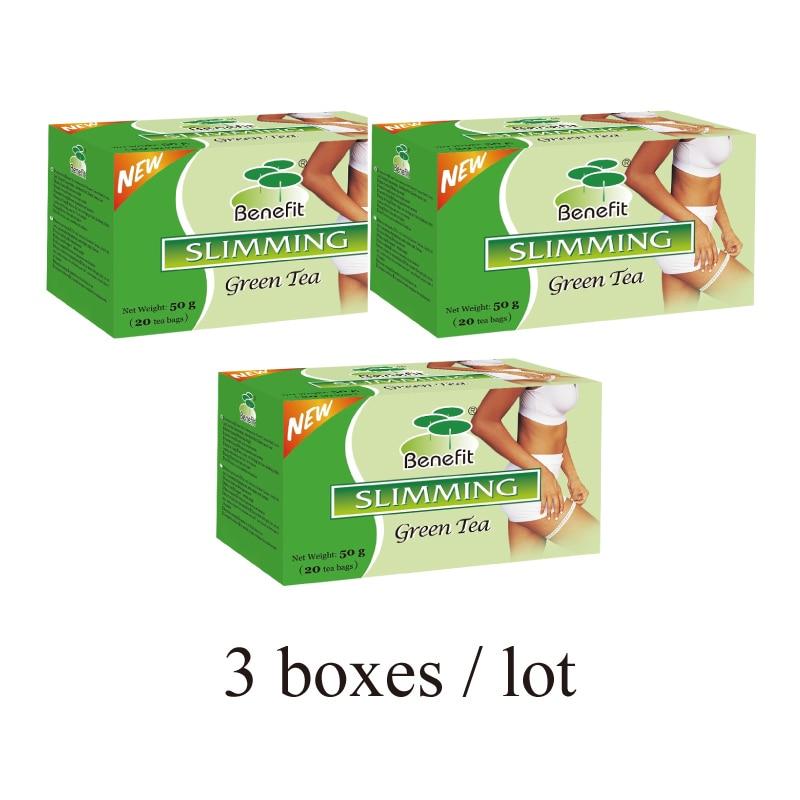 Easy Slim Slimming Tea Fast 28 Days Effective Green Tea Blended Rich In Tea Polyphenol Herbal Remedy Detox Tea Slim Product