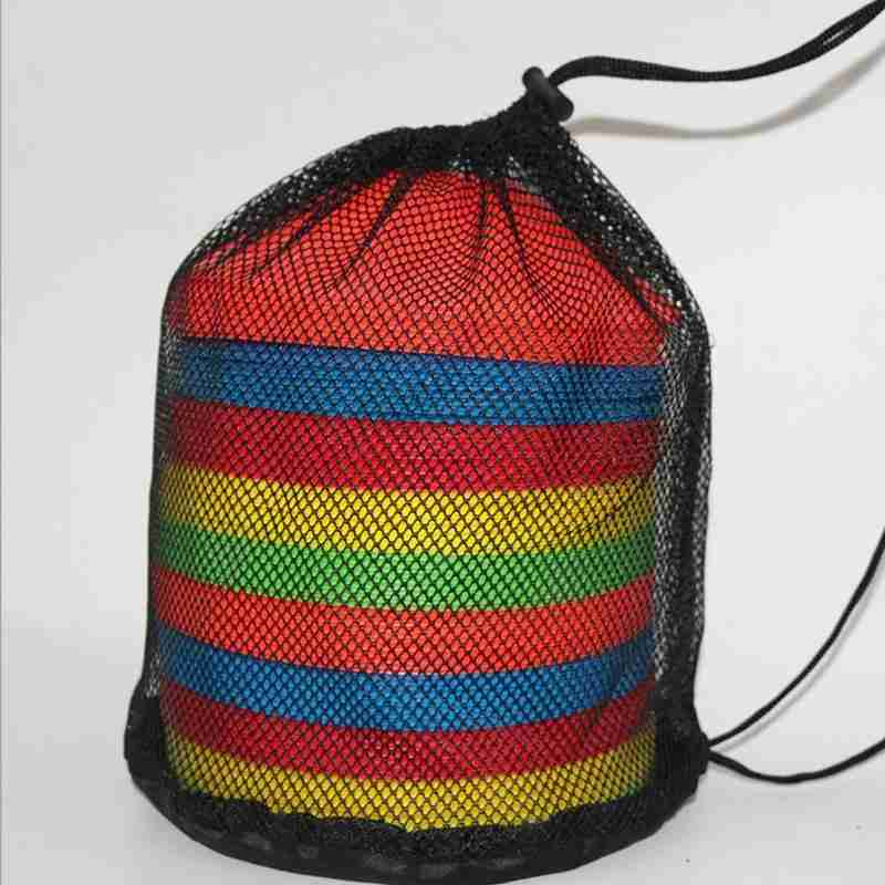 Universal Sport Ball Bag Basketball Football Volleyball Storage Net Bags Soccer Rugby Training Cones Backpack Handbag Storage