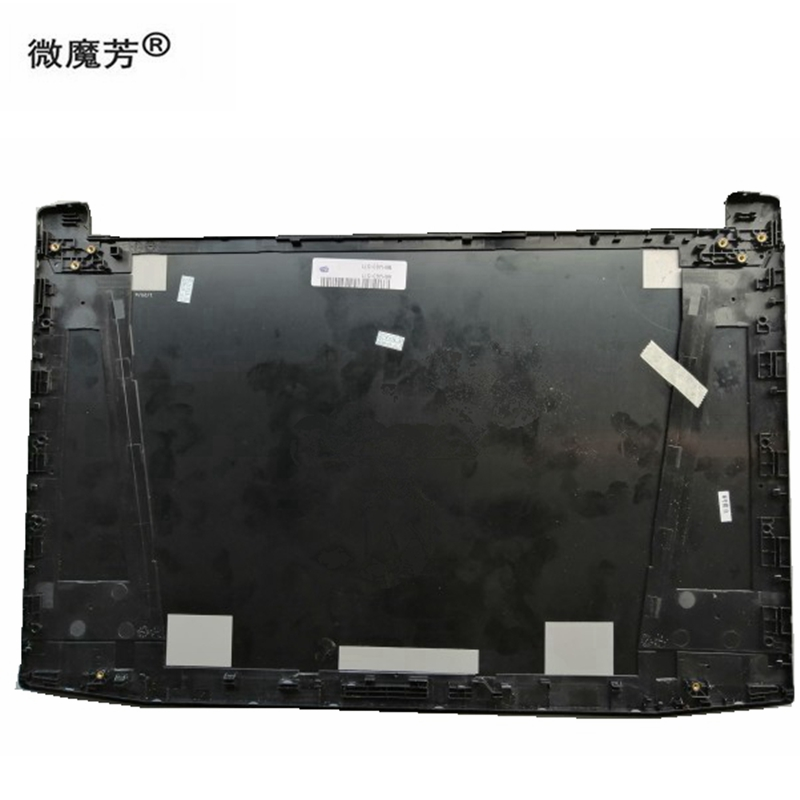 ACER ASPIRE Nitro 5 AN515-51 53 41 LCD BACK COVER AP211000700 60.Q2SN2.002