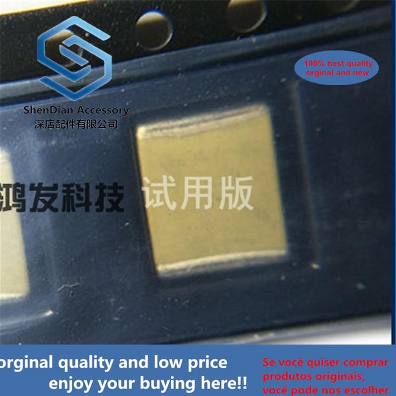5pcs 100% Orginal New 29253E106MA13A SMD Ceramic Capacitor 2925 10UF 20% 25V