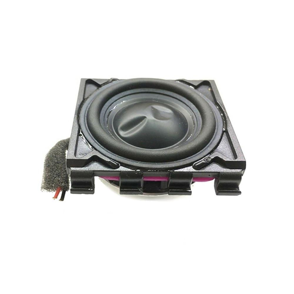 Speaker Driver Cone Replacement For Logitech UE BOOM 2 Repair Parts(used)
