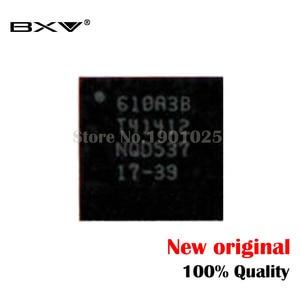 1-20 шт. 610A3B U2 usb зарядное устройство ic BGA 36 контактов Зарядка ic 100% новый оригинал