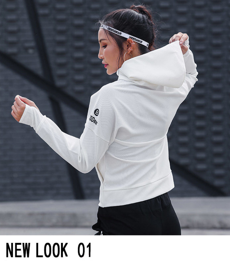 women-running-jackets_01