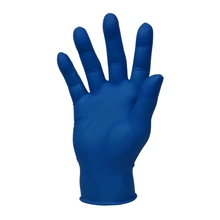 Disposable Nitrile Gloves Food Hygiene Industrial Anti-static Grade Gloves Rubber Gloves For Chemical Household Medical Size S-L 100pcs 50pair disposable latex gloves medical laboratory food process clean tattoo rubber protective gloves s m l size