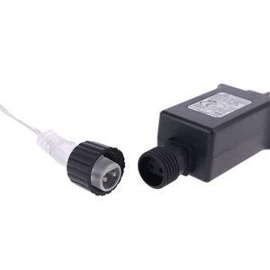 Image 4 - סוללה Eliminator חשמל אספקת מתאם 3in1 AAA AA סוללות 4.5V ממיר האיחוד האירופי