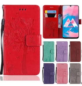 Huawei Honor 8a 8x 8c 8s 7x7 s 7a 7c Pro, кожаный чехол-кошелек с откидной крышкой, чехол s On The honer xonor 6 7 8 X S A 9 10 lite, чехол для телефона