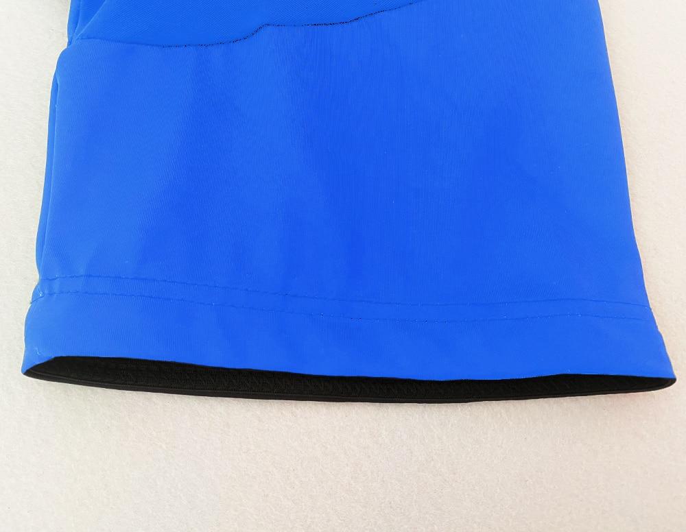 Andalucia masculina velo pantalones cortos cuissard ciclista