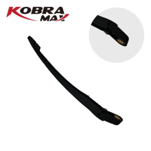 KobraMax Windshield Wiper Arm Washer Rear + wiper Windscreen Window 7701042368  for Renault oem7701042368
