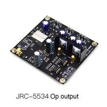 Bluetooth 5.0ワイヤレス受信QCC3008 AK4493デコードボードアンテナ