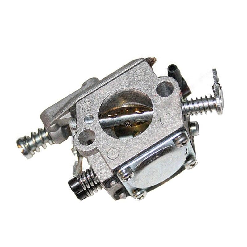 1pc gaźniki Carbs wymienić części dla STIHL 017 018 MS 170 MS 180 piły łańcuchowe