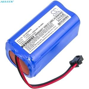 Image 4 - Cameron Sino 2600mAh Batteria FL2600 per Haier TAB T550WSC,TAB T560H, Per EUFY RoboVac 11, RoboVac 11s