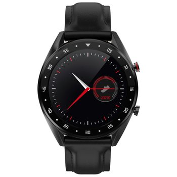 L7 Smart Watch Ecg Exercise Health Monitoring Wireless Call Watch 300Mah Faster Operation Stronger Performance sports