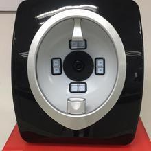 Косметическая машина 3D магическое зеркало анализатор кожи лица машина для анализа кожи оборудование для лица сканер кожи анализатор