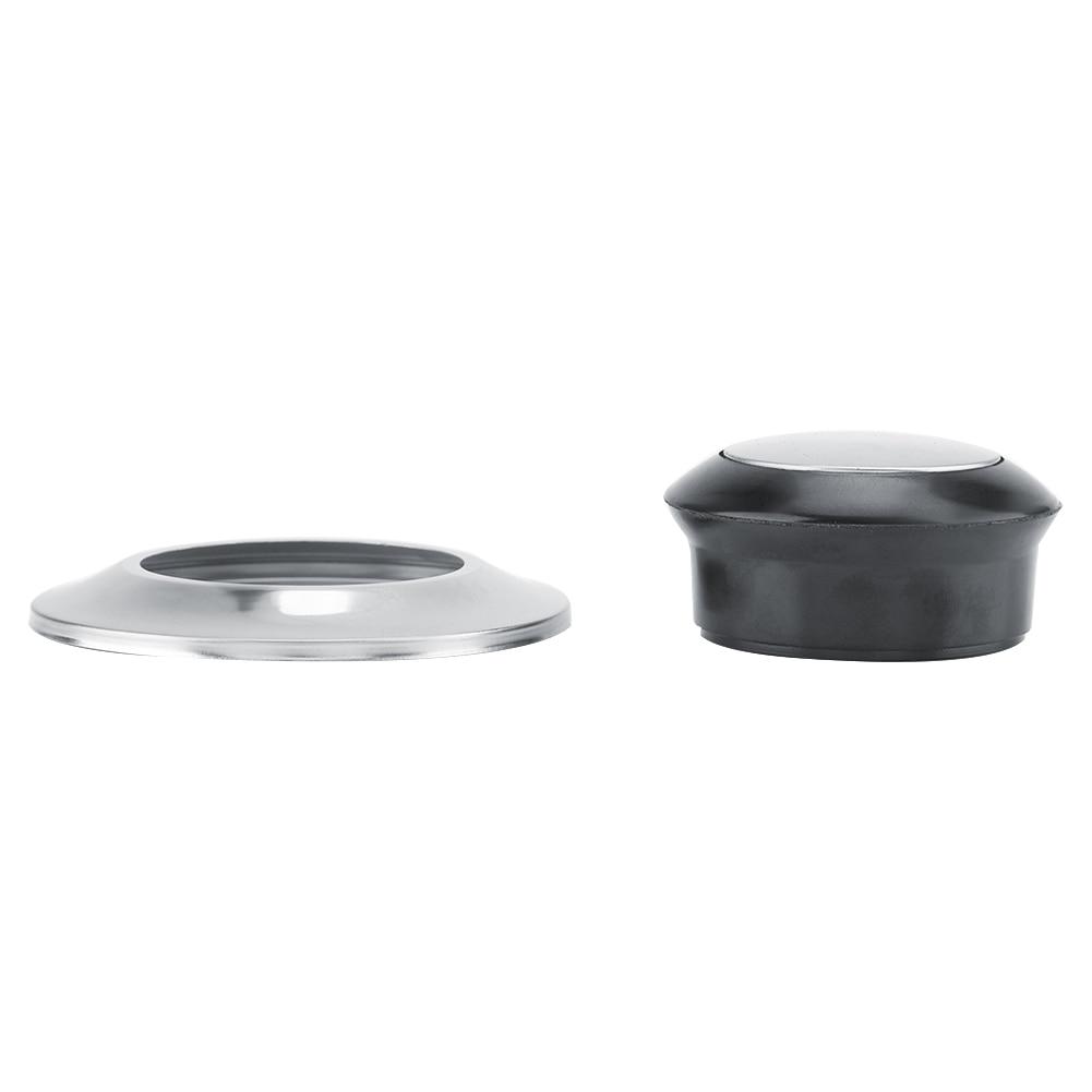 5Pcs Heat-Resistant Pot Pan Lids Knob Lifting Handle Kitchen Cookware Accessory
