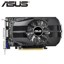 Asus-tarjeta gráfica GTX 750, 2GB, para nVIDIA GTX750, Geforce GTX 750 730 650 CS GO VGA, Videocard, ordenador de escritorio
