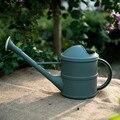 Лейка из нержавеющей стали с длинным горлышком полива растений горшок r орошения спринклеры бонсай садовый инструмент YHJ101701