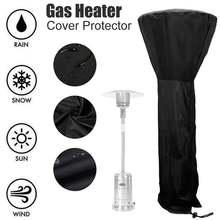 Защита нагревателя в форме зонтика только крышка нагревательная