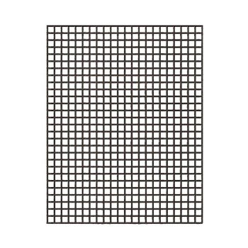 BBQ Grill Mat Cold Smoke Generator Barbecue Net Barbecue Smoked Basket Spice Box Smoked Barbecue Stainless Steel Metal Meshes - image
