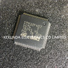 Original 100PCS/LOT STM32F407VGT6 QFP 100 ARM IC NEWEST IN STOCK FREE SHIPPING