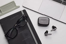 Nieuwe Arrivial Fiil Cc Pro Tws Bluetooth 5.2 Oordopjes Dual Ruisonderdrukking Echte Draadloze Oortelefoon Snelle Opladen Lange Levensduur Batterij