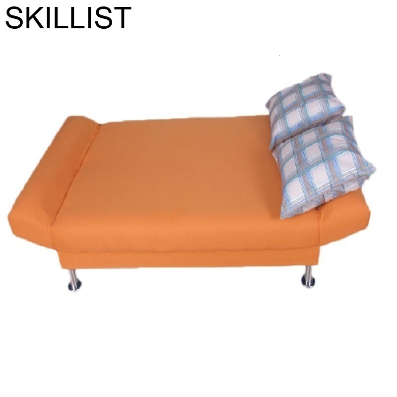Mobili Per La Casa Puff Asiento Meble Do Salonu Couch Koltuk Takimi Mobilya Mueble De Sala Set Living Room Furniture Sofa Bed