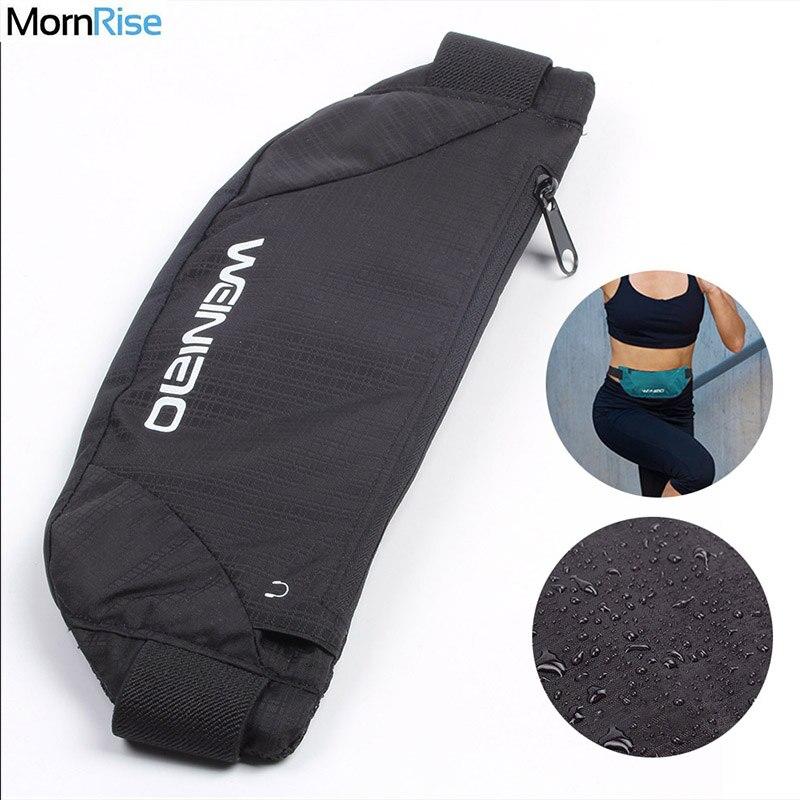 Большие размеры, мужские и женские поясные ремни, сумки, спортивные сумки для телефона, чехол для бега, сдержанный чехол для iPhone Huawei Xiaomi MAX|Сумки для телефона|   | АлиЭкспресс