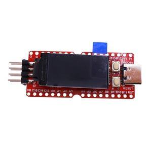 Image 4 - Sipeed Longan Nano RISC V GD32VF103CBT6 MCU Development Board