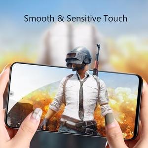 Image 5 - Lainergie Dành Cho Xiaomi Redmi Note 8 PRO Kính Cường Lực Full Keo 9H Chống Sốc Bảo Vệ Màn Hình Trong Cho Redmi note8 Note 8 Kính Cường Lực Pro Glass