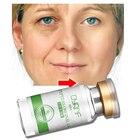 Best skin care produ...