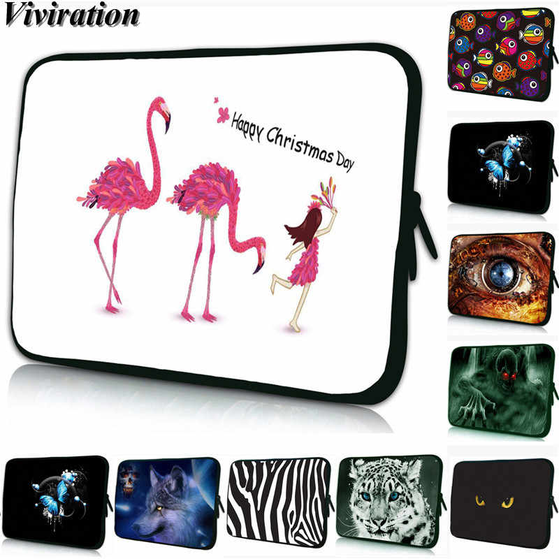 Chromebook Case 11.6 Inch Laptop Tas 12 12.2 12.1 Capa Notebooktas 17 15 14 13 10 10.2 Tablet Cover voor iPad Air 3 A2123 Case