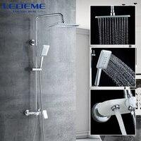 Promo https://ae01.alicdn.com/kf/H23ccee16fbf14ec99e4d0446f3dd0b27y/LEDEME juegos de ducha grifos de ducha de baño Mezclador caliente y frío grifo de latón.jpg