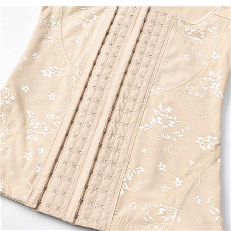 Inadice 2019 مشد حزام الساخن حزام الطاقة البوليستر واسعة حزام النساء أعلى القماش حزام مطاط مريحة مدرب خصر المتقلب حزام
